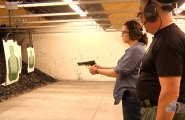 CCW Qualification Course - Part 1